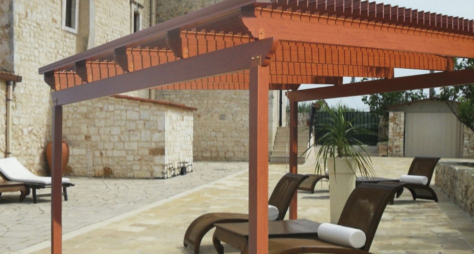tenda service new sun protective system. Black Bedroom Furniture Sets. Home Design Ideas