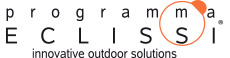 Programma Eclissi - Innovative outdoor solutions